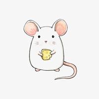 白鼠阅读v1.0 安卓版