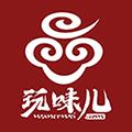 玩味儿app(酒水商城)v2.4.3 官方版
