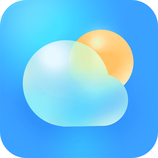 天天天气v1.1.0 手机版