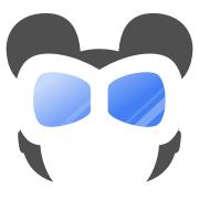 艾舒客app