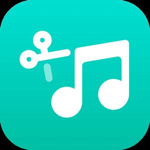 幂果音频剪辑V1.1.3 免费版