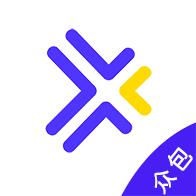 朗达众包appv1.3.0 最新版