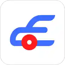 易车伙伴二手车商版appv1.0.0 安卓版
