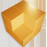 Enscape(实时渲染工具)v3.0 破解版