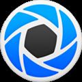 keyshot10(3D动画渲染)v10.0.198 免费版
