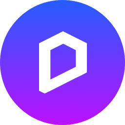 D5 Render(国产渲染器)v1.7.1 最新版
