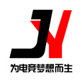 九音电竞v1.0.32 最新版
