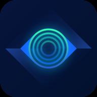 回响(企业版YY)v1.0.0 安卓版