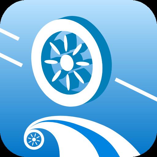 东方随身行appv1.0 最新版
