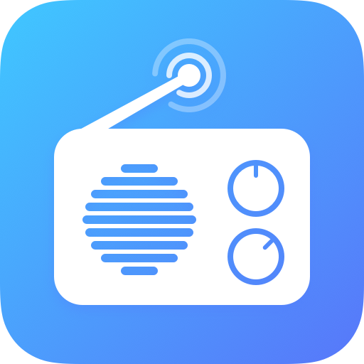 MyRadio(全球广播)