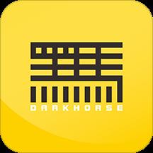 黑马艺术学校appv2.7.5 安卓版