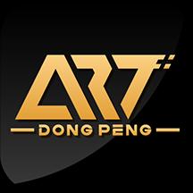东鹏艺术定制Appv1.9 安卓版