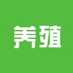 养殖助手appv4.2.1 最新版