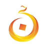 掌上葫芦岛appv1.0.0 最新版