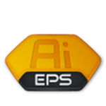 Free EPS To JPG ConverterV1.0 官方版