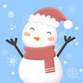 雪人转appv1.0.1 手机版
