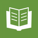 GoldenDict词典v1.5.2 官方电脑版
