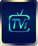 三九电视直播v2.3.1 安卓版