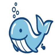 虎鲸app(数码电商)v1.0.0 最新版