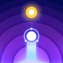 波纹跳跃v0.3.0 安卓版