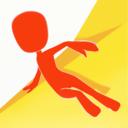 面条人跑酷中文版v1.0.0 安卓版