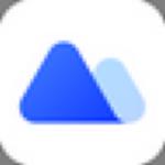 烁光图片转换器破解版v1.3.0.6 最新版