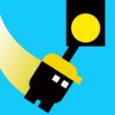 吊索与跳跃v6.4.3 安卓版