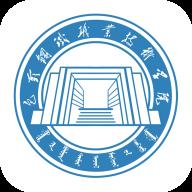 i钢职app(智慧校园)v1.2.0 手机版