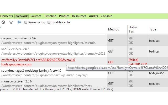 gooreplacer插件(附安装教程)v3.11.0 最新版