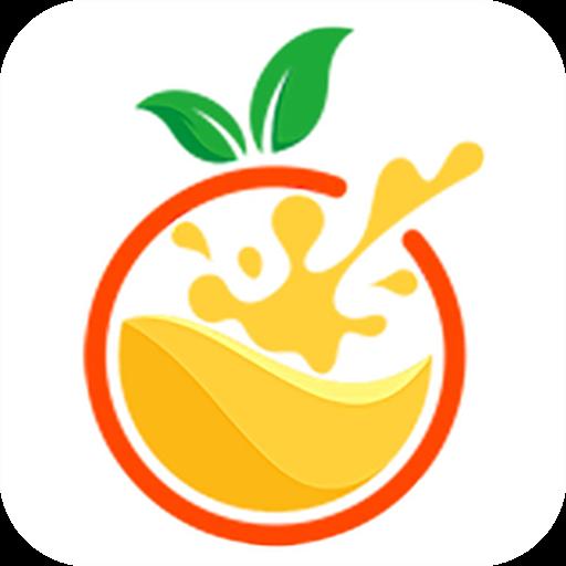 多多集市appv1.2.1 手机版