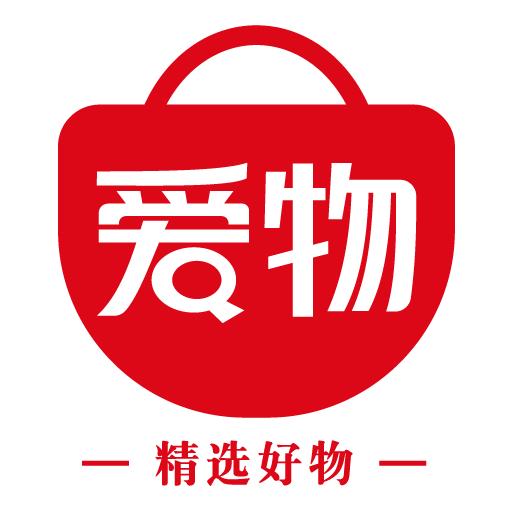 爱物之源appv1.0.2 最新版