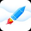 教学宝app(智慧教学)v1.0.2 最新版