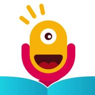艺年级appv1.0.0 最新版