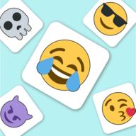 表情消消消v1.0.5 安卓版