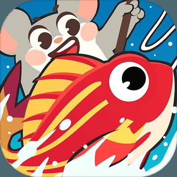 动物岛物语v1.5 最新版