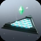 智商检测器游戏v0.1 安卓版