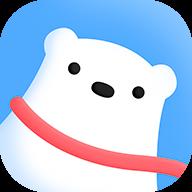 白熊互动绘本appv1.0.4 最新版