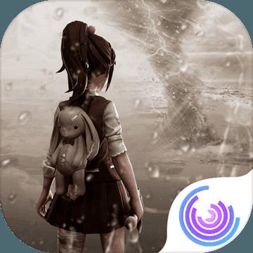 风暴岛手机版v1.3.507.14703 正式版