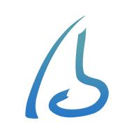 爱阿坝appv1.1.0 安卓版