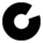赫思CAD工具v2021 最新版