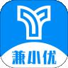 兼小优appv1.0.2 最新版