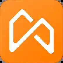 兰房链app(房产开发)v1.0.1 最新版