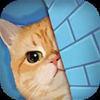 橘猫侦探社安卓版v1.0 手机版