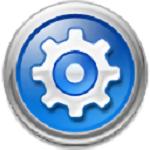 驱动人生破解限速2020V8.0.0.100 最新版