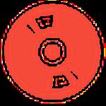 Abelssoft Recordify 2021v6.0.0 免费版