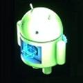 亚太小霸王解锁破解版V9.6.4 免费完整版