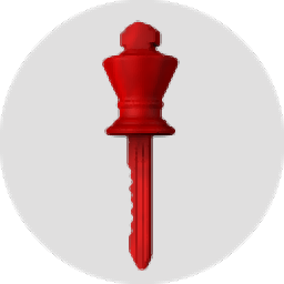 chessbase(国际象棋软件)v16.0 免费版