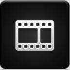WL动态桌面壁纸v1.6.2 官方版