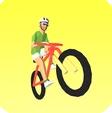 骑自行车我最强v20 最新版