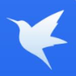 迅雷4官方下载v4.5.1.35 最新版